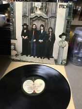 The Beatles again LP SW385/SO385 first pressing
