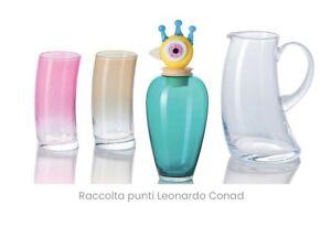 100 Bollini Leonardo Conad