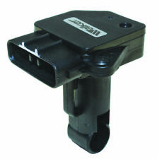 WALKER PRODUCTS OEM MAF MASS AIR FLOW SENSOR 245-1095