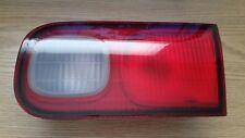 OEM 1998 - 2001 Acura Integra 4 Door Sedan Passenger Side Tail Light Inner Right