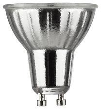 Müller-Licht 7W LED GU10 Reflektor (50W Licht) DIM 2700K warmweiß Retro(400160)