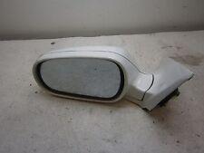 nn610246 Honda Civic 1996 1997 1998 1999 2000 Left Driver Side Mirror OEM