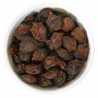 Dry Aloo Bukhara ,Dried Plum European plums آلو بخارا FREE SHIPPING