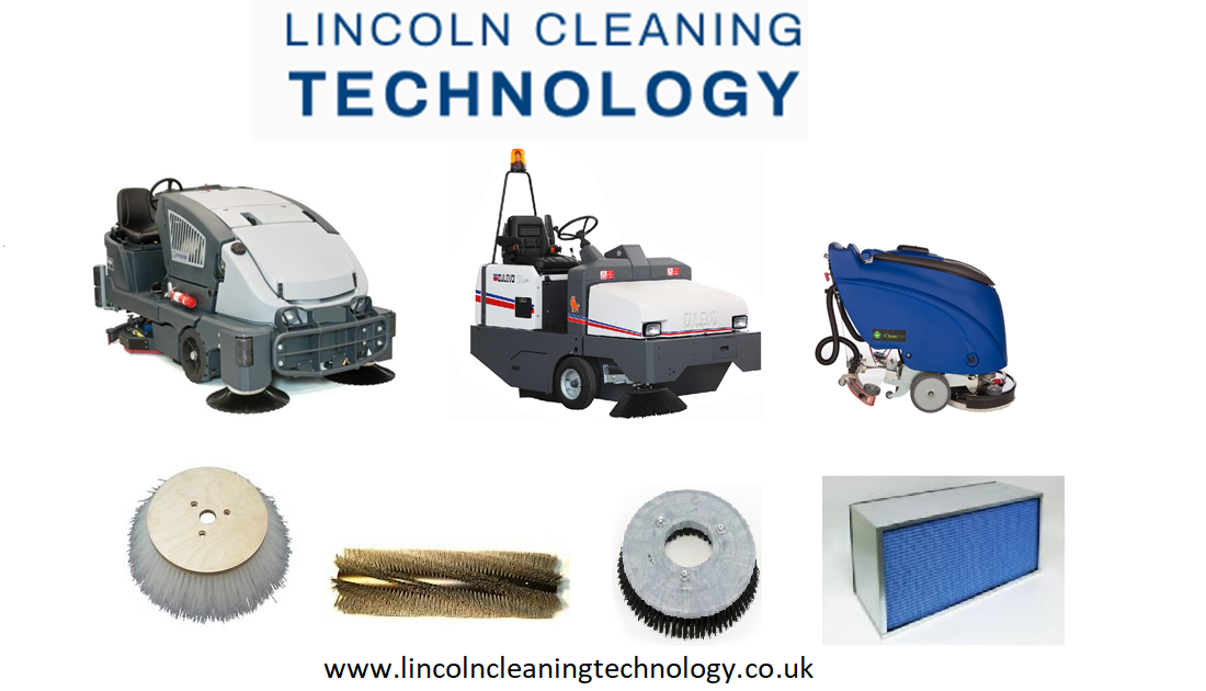 floor_cleaning_machines