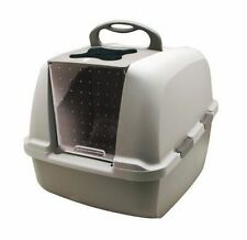 Catit Cat Litter Tray