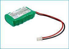 Batería de alta calidad para el campo ft-100 Dc-16 célula superior del Reino Unido