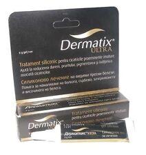 Dermatix Gel Unisex Acne & Blemish Treatments
