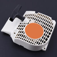 Reversierstarter Starter fit für Stihl TS410 TS420 TS480I TS500I # 4238-190-0300