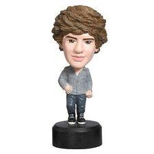 Celebz One Direction 'Liam' 3 Inch Figure Toy Brand New Gift