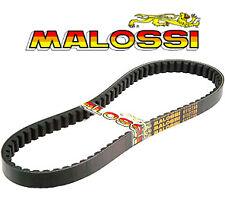 Courroie MALOSSI renforcé 250 YAMAHA X-Max Xmax MBK Skycruiser NEUF Belt 6112714