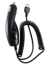 Car Charger for AT&T Samsung Solstice SGH-A887 m300