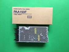 PAA150F-15N  Cosel  power supply 15V 10A  new