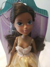 African American Moxie Girlz Friends Doll MIP