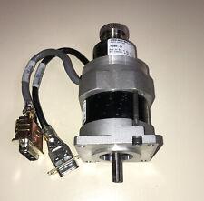 Ametek Mcg 2181 Me4536 Motor Encoder
