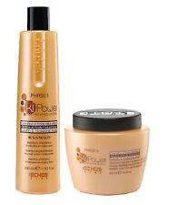 Echosline Ki-Power Duo-Shampoo 11.83 Oz & Mask 16 Oz