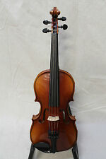 """Refurbished Schroetter 12"""" Student Viola Outfit"""