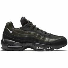 NIKE AIR MAX 95 ESSENTIAL size 10  (749766 034) SRP$ 230