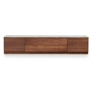 Skovby #941 TV Media Cabinet RRP £1426 NOW ONLY £926