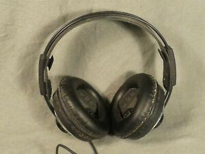 AKG K290 Kopfhörer Headphones vintage