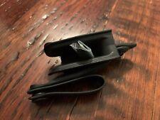 Brand-new Raven Concealment Systems VanGuard 2 Holster Black