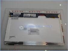 "Dalle Ecran 15.4""LCD CLAA154WB05AN Chunghwa   / Screen"