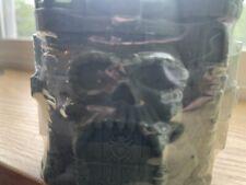 Mattel Eternia minis slime pit He-Man, Sealed