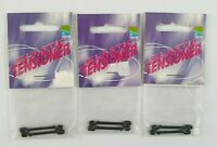 3 x Packets Preston Innovations Pole Elastic Tensioners - match course fishing