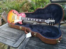 GIBSON ES-LES PAUL - FREE UK DELIVERY