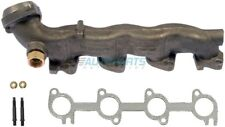 NEW EXHAUST MANIFOLD FITS 1997-1998 FORD EXPEDITION F75Z9431DB