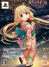 Used PS3 TV Anime IdolM@ster: Cinderella Girls Vol.3 Free Shipping