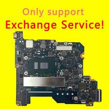Échange carte mère Pour ASUS UX390U UX390UA UX390UAK Portable Motherboard