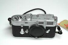 Leica M3 Kamera
