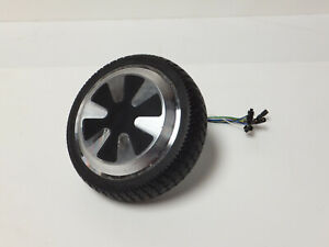 Riviera RIV-SBS Hub Motor Wheel For Balancing Board