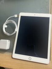 Apple iPad Air 2 128GB wi-fi gold A1566