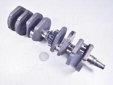 73 Honda CB500 K2 CB 500 Four Crank Shaft Crankshaft