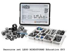 LEGO Education 45560 Resource set MINDSTORMS EV3