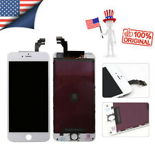 purchase cheap 8bb38 385fa Apple Cell Display: LCD Screens Parts for iPhone X for sale | eBay