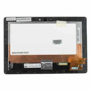 Display LCD mit Touch Screen passend für Asus Eee Transformer Pad TF 300 T G3