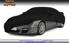 Mercedes E Class W213 Saloon Car Cover Indoor Dust Cover Breathable Sahara
