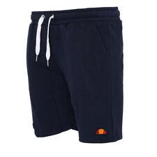 Mens Ellesse Heritage Cassano Retro 90s Shorts