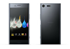 Sony XPERIA XZ Premium Handy Dummy Attrappe - Requisit, Deko, Ausstellung