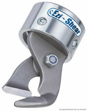 Ezi-Shear Metal Cutting Attachment to suit Milwaukee Shear