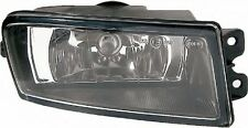 SEAT IBIZA CORDOBA 99-02 FRONT RIGHT FOG LIGHT LAMP MJ