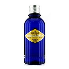 L'Occitane Immortelle Harvest Essential Water Face 200ml Toners/ Face Mist