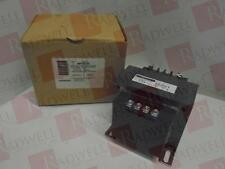 SIEMENS MT0500I (Surplus New In factory packaging)