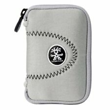 Crumpler TPP55-004 PP55 Camera Bag - Silver