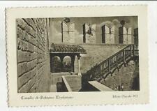 97076 CASTELLO DI gabiano monferrato