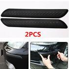 Accessories Universal Car Bumper Protector Guard Cover Auto Exterior Parts Trim