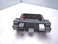 VW PASSAT 3C 1,9TDI 105PS RELAISHALTER SICHERUNGSKASTEN 3C0937049L (OL6)