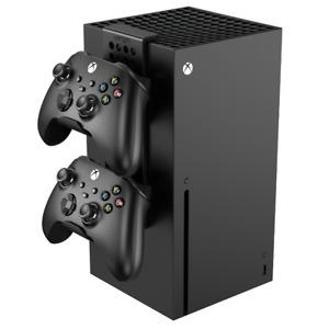 Venom Xbox Series X Controller Storage Rack